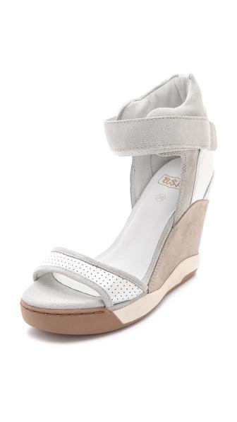 运动凉鞋|shopbop