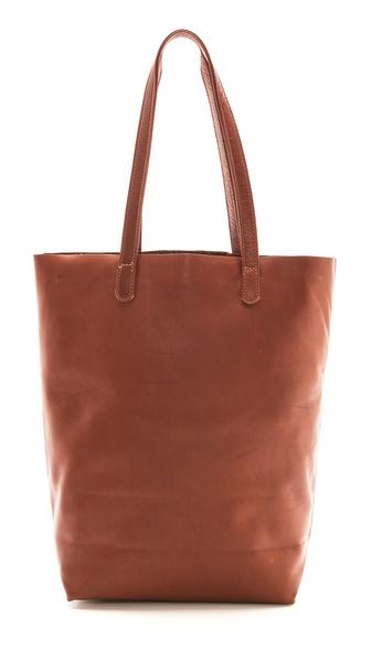 声名鹊起,emily 手工制作的购物手提袋逐渐形成一个完整系列.