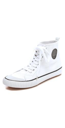 monday|高帮运动鞋|shopbop
