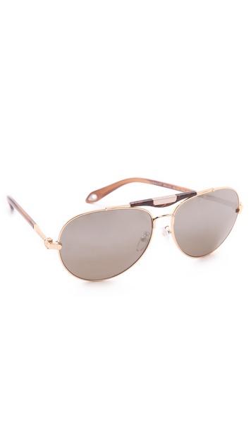 italian designer sunglasses  aviator sunglasses