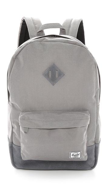 designer backpacks  high-quality backpacks