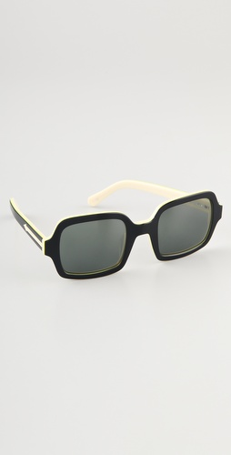 aviator sunglasses mirror  mirrorred matte classic
