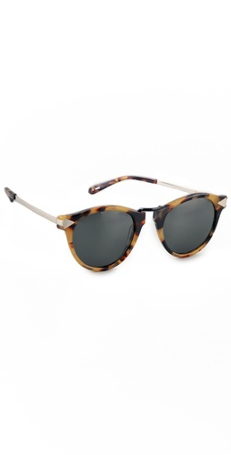 funky sunglasses  canada funky