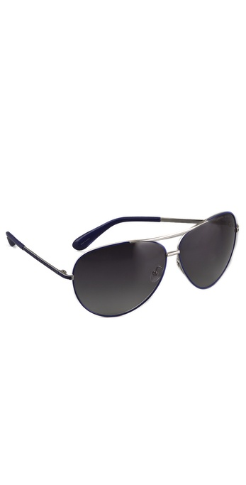 aviator oversized sunglasses  oversized aviator sunglasses