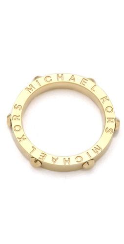 michael kors outlet online real  michael korsastor shopbop