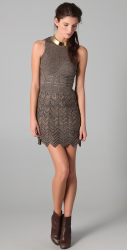 意大利时装商店missoni成立于1953创始人是tai和rosita