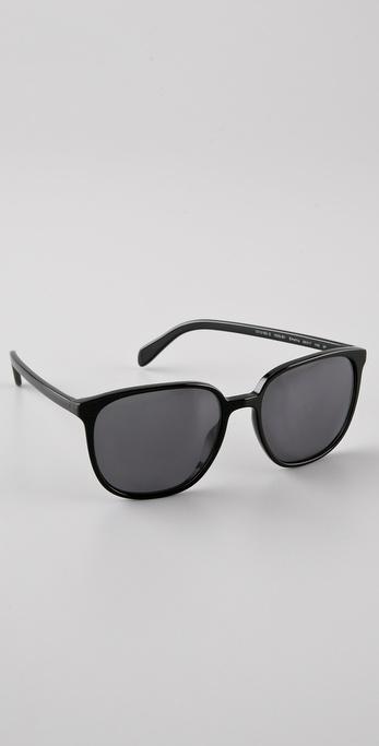 eyewear direct  peoples eyewear