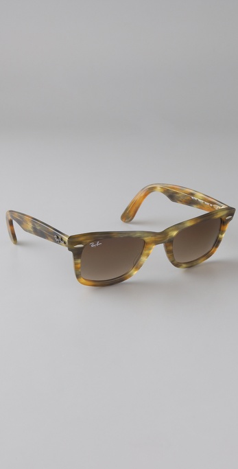 rayban wayfarer men  ray-ban wayfarer sunglasses