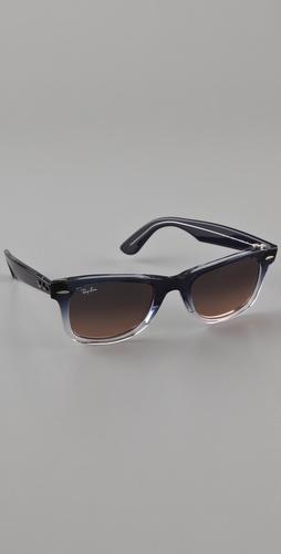 aviator mirror sunglasses  mirrorred matte classic