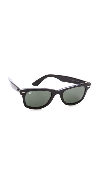 ray ban pilot sunglasses  wayfarer sunglasses
