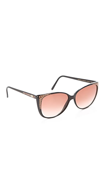 sunglasses designer brands  finding designer