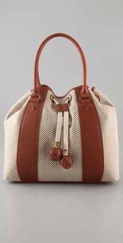 花纹包|shopbop