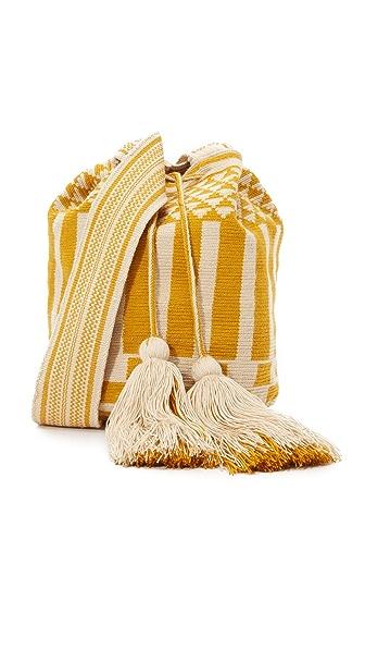 商品描述                       这款手工制作的 guanabana 桶