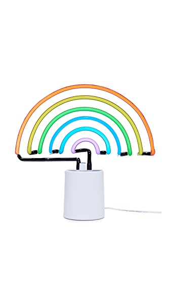 彩虹电池图标素材ios