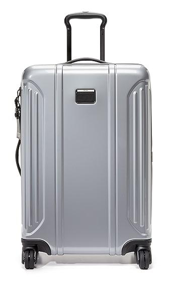 短途行李箱