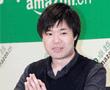 2011年3月29日黄蒙拉做客亚马逊