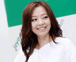 2011年6月23日张靓颖做客亚马逊