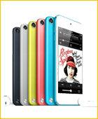 索尼(SONY)/纽曼(Newsmy)/苹果(apple)/飞利浦(PHILIPS)/创新(CREATIVE)/台电/艾利和等-卓越亚马逊