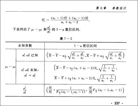 金榜图书•李永乐、王式安考研数学系列:数学公式的奥秘