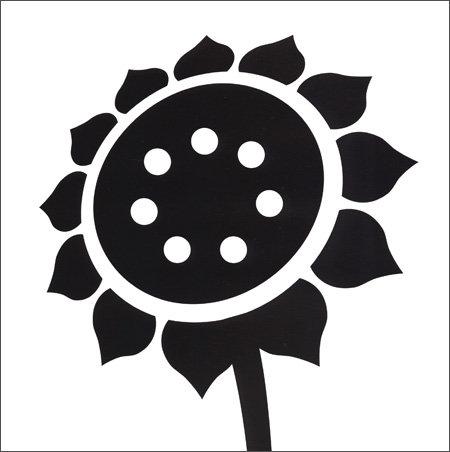 回至 宝宝视觉激发:黑白卡(鸟巢) (平装)