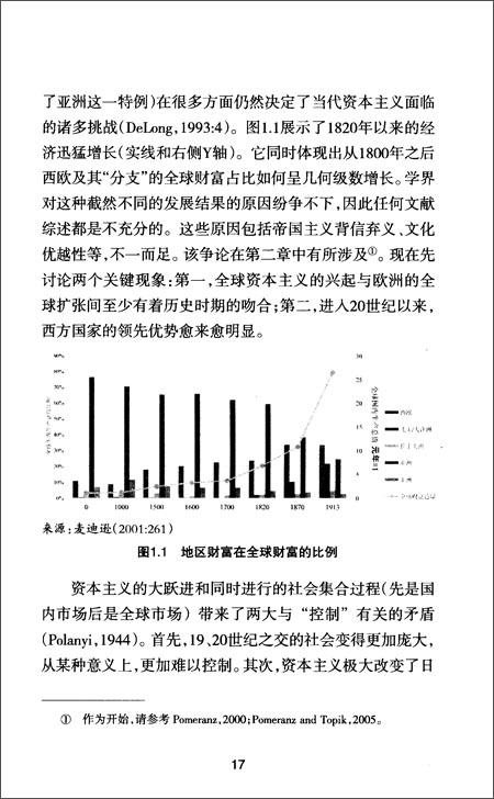 人口老龄化_重商主义 人口政策