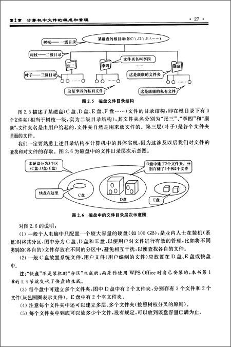 WPS Office 2012应用基础教程