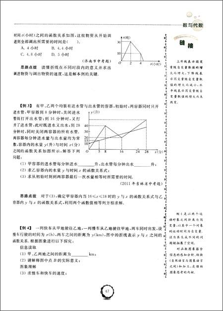 培优竞赛新方法系列丛书:数学培优竞赛新方法
