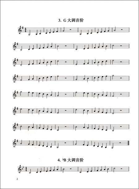 共产儿童团团歌曲谱