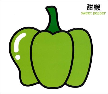 光宝贝全脑开发拼图 水果蔬菜