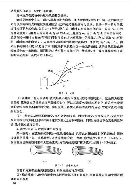 飞机液压元件与系统:亚马逊:图书