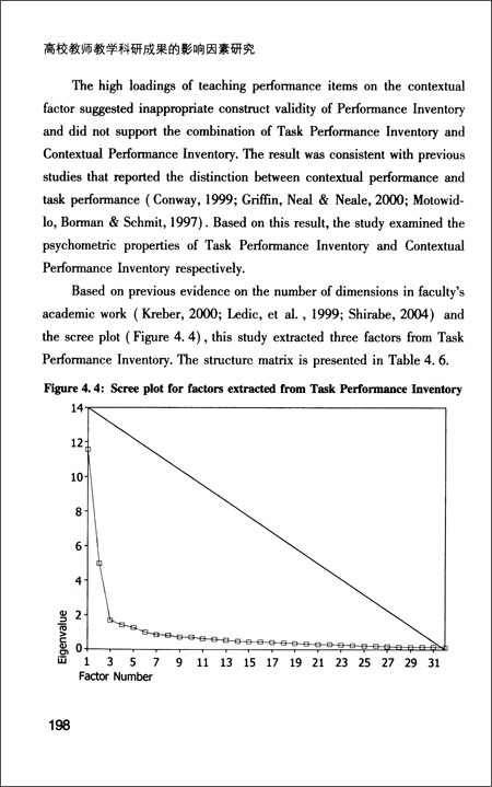robbins 1998 organizational theories Stephen p robbins has 155 books on goodreads with 15679 ratings stephen p robbins's most popular book is organizational behavior.