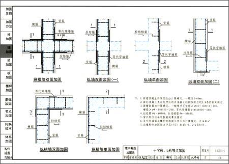 国家建筑标准图集_国家建筑标准设计图集电子版哪有下载- _汇潮装饰网