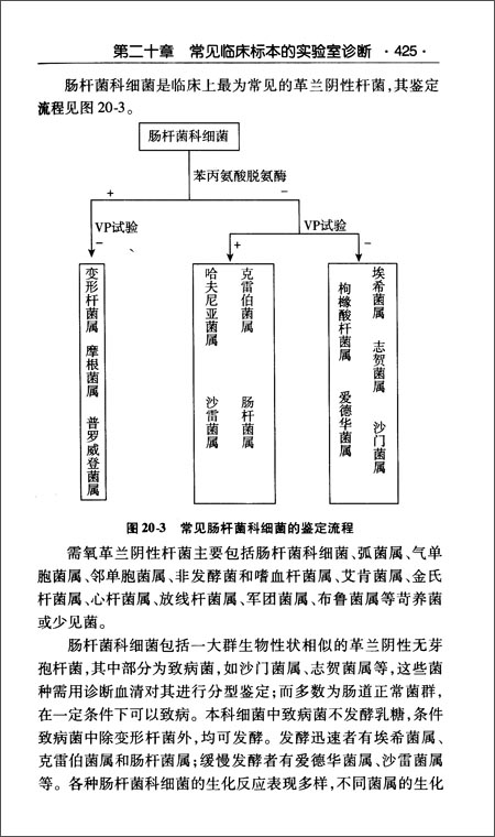 细胞的结构和功能知识框架图