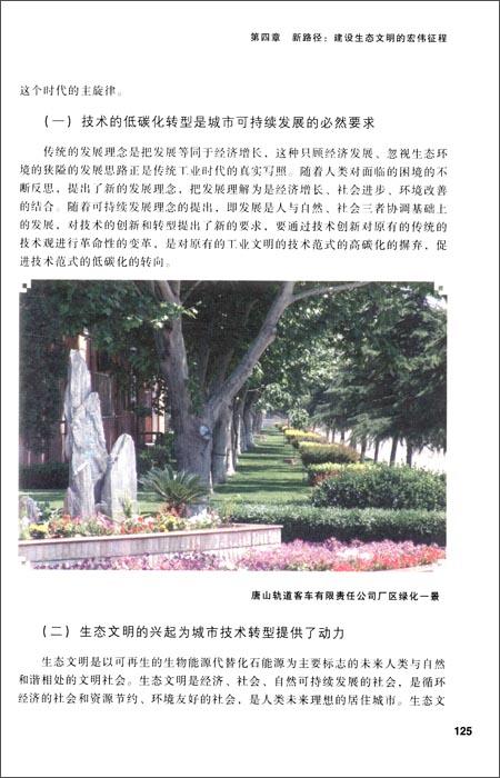 如何实现美丽中国梦:生态文明开启新时代:亚马逊