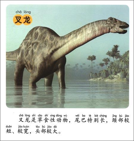宝宝蛋恐龙小画书:侏罗纪王国平装–2010年1月1日