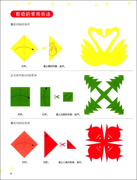 design 幼儿园创意美术主题墙饰02图片   幼儿园环境布置_巧巧手幼儿