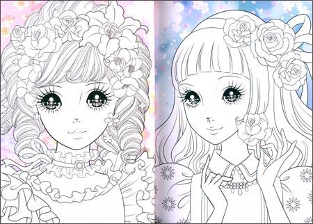 小公主玩美涂画:甜心公主/海豚传媒:图书比价:琅琅网