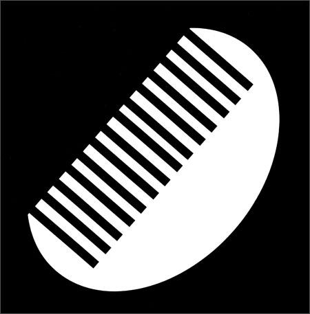 孩童与教育 幼儿启蒙 宝宝视觉激发早教卡:黑白卡 彩色卡(0-12个月