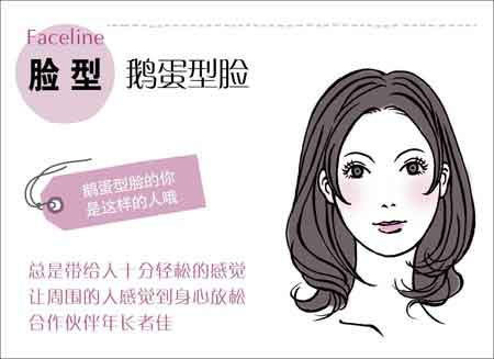 化妆改变女人命运