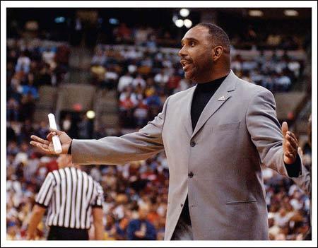 我的兄弟,我的篮球:勒布朗•詹姆斯自传