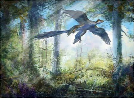 恐龙纪元:史前巨兽争霸 asinB00E0D2OLG-图