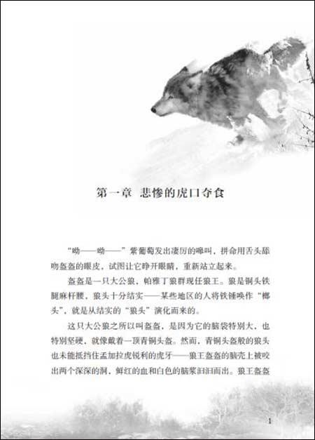 langguo_狼国成人网 五月_狼国主页_狼国网_168商务网