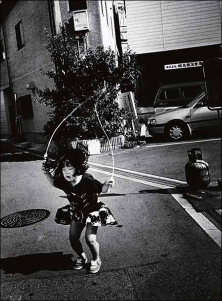 日本摄影文化丛书:犬的记忆