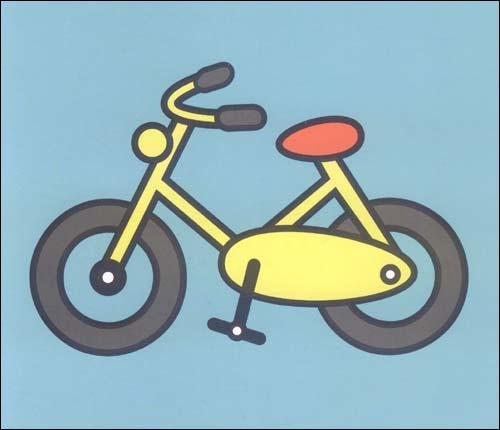 书0岁宝宝书 认识车辆 漂亮的小汽车 小木马 0 2岁 少儿 万禧书坊 马高清图片