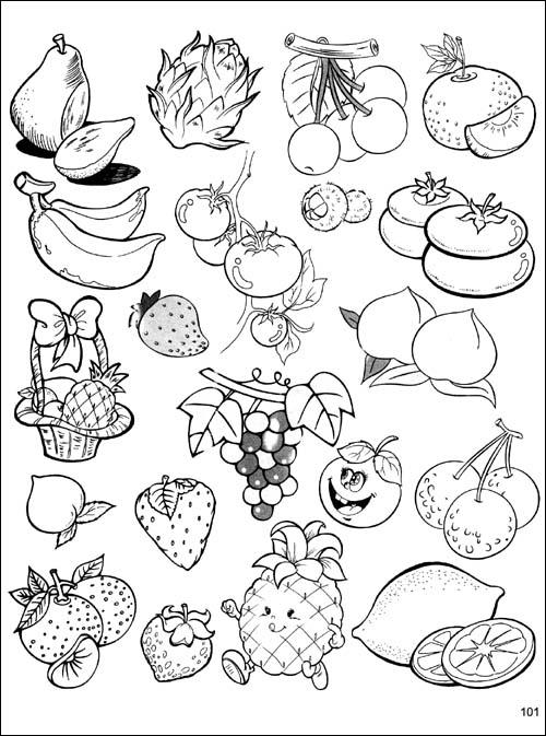 简笔画 设计 矢量 矢量图 手绘 素材 线稿 500_673 竖版 竖屏
