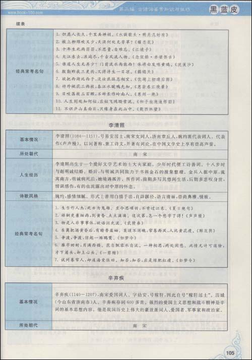 初中语文古诗词_古诗词背景图片_古诗词背景图片月夜