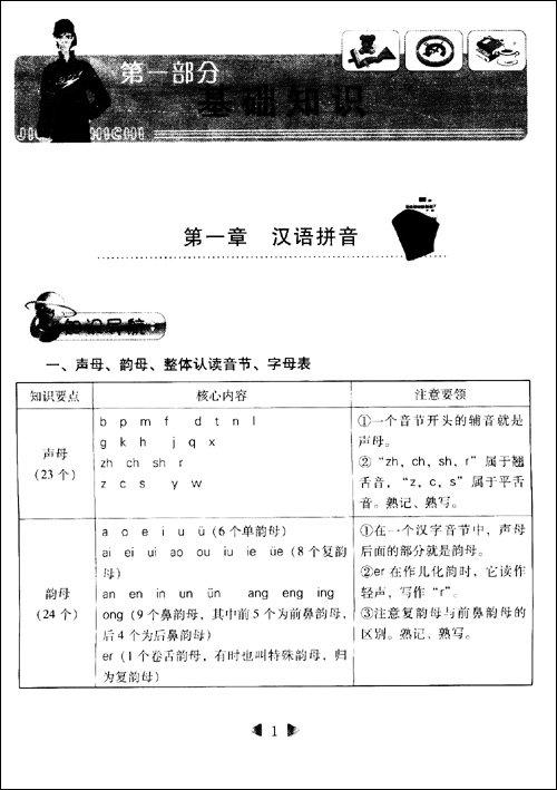 深化重点班:小学数学/杨霞芬-语文-亚马逊图书全国小学第十一届v小学冲刺图片