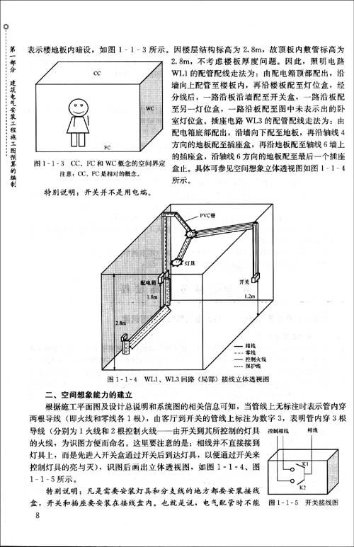 电路 电路图 电子 工程图 平面图 原理图 500_773 竖版 竖屏