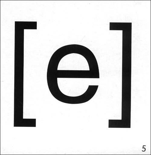 logo 标识 标志 设计 矢量 矢量图 素材 图标 500_515