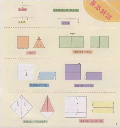 回至 开心折纸:自己动手做玩具可爱动物 (平装)